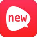 新片场下载最新版_新片场app免费下载安装