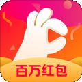 乐透短视频下载最新版_乐透短视频app免费下载安装
