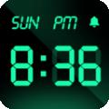 翻页锁屏时钟下载最新版_翻页锁屏时钟app免费下载安装