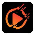 VioCut下载最新版_VioCutapp免费下载安装