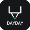 DayDay日记下载最新版_DayDay日记app免费下载安装