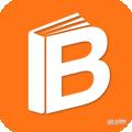书客编辑器下载最新版_书客编辑器app免费下载安装