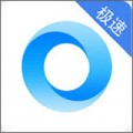 久久浏览器极速版下载最新版_久久浏览器极速版app免费下载安装