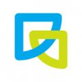 今日闵行下载最新版_今日闵行app免费下载安装