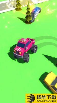 汽车完美漂移游戏下载_汽车完美漂移游戏手游最新版免费下载安装