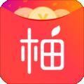 老柚下载最新版_老柚app免费下载安装