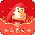 i生活下载最新版_i生活app免费下载安装