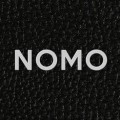 nomo你的拍立得下载最新版_nomo你的拍立得app免费下载安装