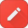 存图帮下载最新版_存图帮app免费下载安装