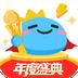 CC直播下载最新版_CC直播app免费下载安装