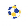 足球乐下载最新版_足球乐app免费下载安装