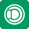网球帝下载最新版_网球帝app免费下载安装
