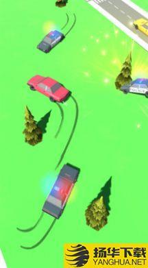 汽车完美漂移游戏