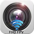 FHDFPV下载最新版_FHDFPVapp免费下载安装