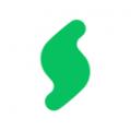 秒简下载最新版_秒简app免费下载安装