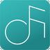 听果音乐下载最新版_听果音乐app免费下载安装