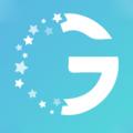 杆星浏览器下载最新版_杆星浏览器app免费下载安装