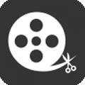 趣剪辑视频编辑下载最新版_趣剪辑视频编辑app免费下载安装
