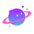 香芋星球下载最新版_香芋星球app免费下载安装