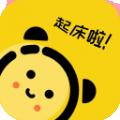 二次元闹钟下载最新版_二次元闹钟app免费下载安装