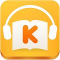 酷我FM下载最新版_酷我FMapp免费下载安装