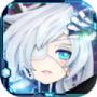 谜音幻阵2下载_谜音幻阵2手游最新版免费下载安装