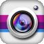滤镜拍照相机下载最新版_滤镜拍照相机app免费下载安装