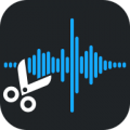SuperSound下载最新版_SuperSoundapp免费下载安装