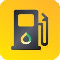 油享出行下载最新版_油享出行app免费下载安装