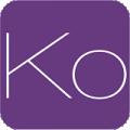 基础韩语口语下载最新版_基础韩语口语app免费下载安装