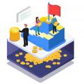 bmg币挖矿下载最新版_bmg币挖矿app免费下载安装