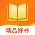 我的书店下载最新版_我的书店app免费下载安装