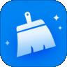 青芒清理大师下载最新版_青芒清理大师app免费下载安装
