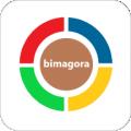 比亚歌下载最新版_比亚歌app免费下载安装