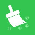 孔谷清理管家下载最新版_孔谷清理管家app免费下载安装