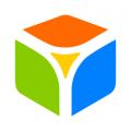 好视通云会议下载最新版_好视通云会议app免费下载安装