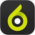 街兔电单车下载最新版_街兔电单车app免费下载安装