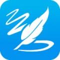 作家助手下载最新版_作家助手app免费下载安装