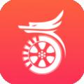 光彩出行下载最新版_光彩出行app免费下载安装