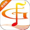 赋格艺术老师端下载最新版_赋格艺术老师端app免费下载安装