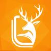 群鹿出行下载最新版_群鹿出行app免费下载安装