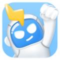 乐写字下载最新版_乐写字app免费下载安装