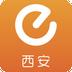 西安e充网下载最新版_西安e充网app免费下载安装