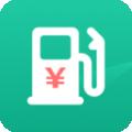 最新今日油价下载最新版_最新今日油价app免费下载安装