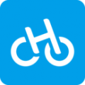 哈罗单车下载最新版_哈罗单车app免费下载安装
