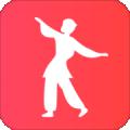 初学广场舞下载最新版_初学广场舞app免费下载安装