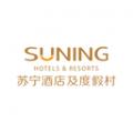 苏宁酒店下载最新版_苏宁酒店app免费下载安装