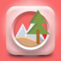 手机定位精灵下载最新版_手机定位精灵app免费下载安装