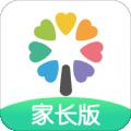 智慧树下载最新版_智慧树app免费下载安装