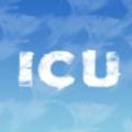 云ICU下载最新版_云ICUapp免费下载安装